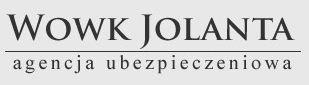Wowk Jolanta, kompania. Agencja ubezpieczeniowa, Warszawa
