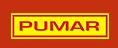 Pumar-1, Sp. j., Ryki