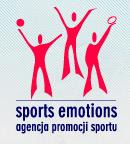 Sports Emotions, z o.o., Warszawa