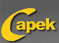 Capek, Sp. z o.o., Jastrzębie Zdrój
