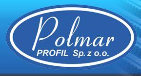 Polmar Profil, Sp. z o.o., Lubliniec