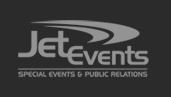 Jet Events, Sp. z o.o., Warszawa