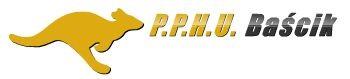 Baścik, P.P.H.U., Skoczów