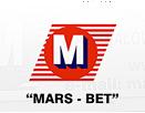 Mars-Bet, P.U.H., Goleniów
