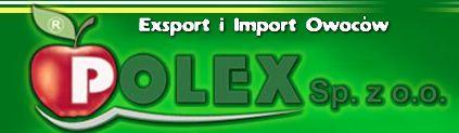 Polex, Sp. z o.o., Chynów