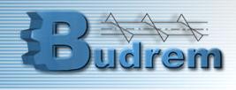 Budrem, P.W., Opole