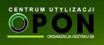 Centrum Utylizacji Opon Organizacja Odzysku, S.A., Warszawa