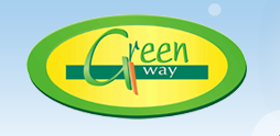 Green Way, S.A., Gdynia