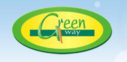 Green Way, S.A., Gdynia