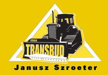 Transbud, P.P.H.U., Zbrosławice