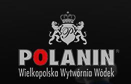 Wielkopolska Wytwórnia Wódek Polanin, Sp.z.o.o., Środa Wielkopolska