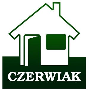 Zakład stolarski Czerwiak P.P.H., Szydłowiec