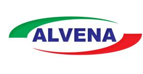 Alvena, Sp. z o.o., Garwolin
