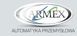 Armex Automatyka Przemysłowa, Sp. z o.o., Racibórz