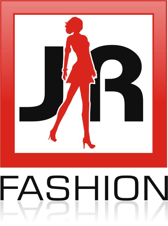 JR Fashion, zakład prywatny, Świdnik