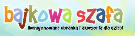 Bajkowa Szafa, Z.P., Żabno