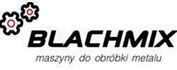 Blachmix, P.P.H.U., Limanowa