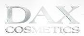 Dax Cosmetics, Sp. z o. o., Wiązowna