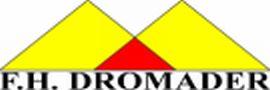 Dromader, F.H., Wejherowo