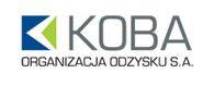 KOBA Organizacja Odzysku S.A., Kraków