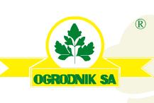 Suszarnicza Spółka Ogrodnik S.A., Nowy Tomyśl