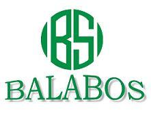 Balabos, P.W., Oświęcim