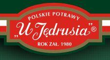 U Jędrusia P.P.H., Liszki