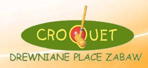Croquet, S.C., Mirków