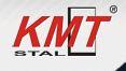 Krat-Met KMT, Kobylnica