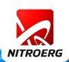 Nitroerg, S.A., Bieruń