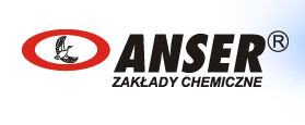 Zakłady Chemiczne Anser, Sp. z o.o., Wiskitki