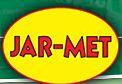 Jar-Met, Sp. j., Węgrów
