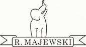 R.Majewski, P.W., Zielona Góra