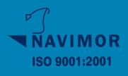 Navimor Inter-Trade, Sopot