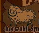 Korczak i Syn, S.C., Nowy Targ