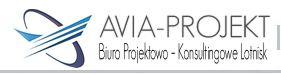 Avia-projekt, os. fiz, Trzebnica