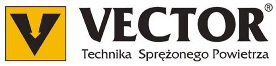Vector, Sp. z o.o., Tarnowo Podgórne