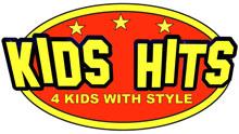 Kids Hits, Z.P., Szczecin