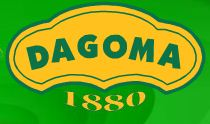 Dagoma, Sp. z o.o., Puck