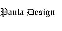 Paula Design, Os.Fiz., Bralin