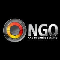 Ngo and Business Service, Os. Fiz., Olsztyn