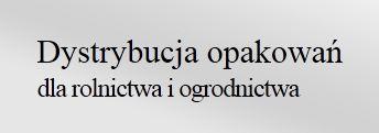 Wimar, Sp. z o.o., Kraśnik