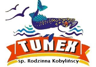 Tunex, P.P.H., Kołobrzeg