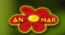 An-Mar, F.P.U.H., Kamyk