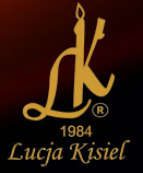 Luks,  F.P.H., Ryki