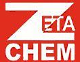 Zeta-Chem Wojciech Zawadzki, Sp. z o.o., Luboń