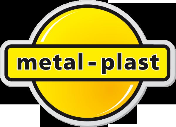 Metal-Plast, Świebodzice