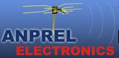 Anprel-Electronics, Z.P., Komorów-Granica