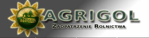 Agrigol, P.P.H., Golub-Dobrzyń