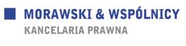 Morawski&Wspólnicy, Kancelaria Prawna; Morawski&Associati studio legale, Warszawa